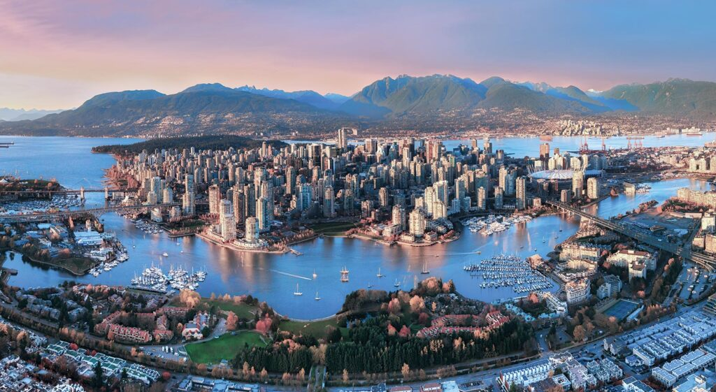 Aerial Sunset Vancouver d3 copy 1bb86ed0 1edc 4cda 841d 0b033ca0bb72